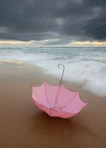 Rainy_Beach_Day