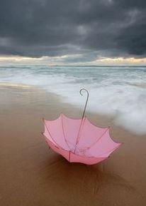 Rainy_Beach_Day